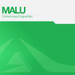 malu - grottammare