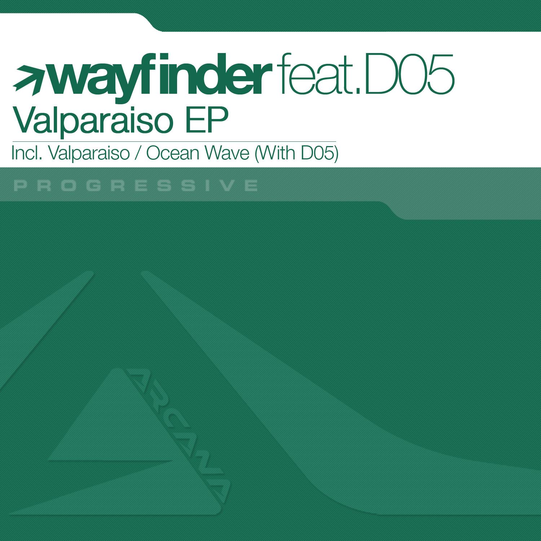 Valparaiso EP